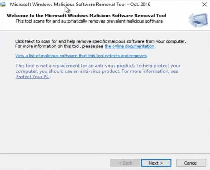 Windows Update Service Not Running | WhatsaByte