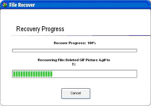 recover9