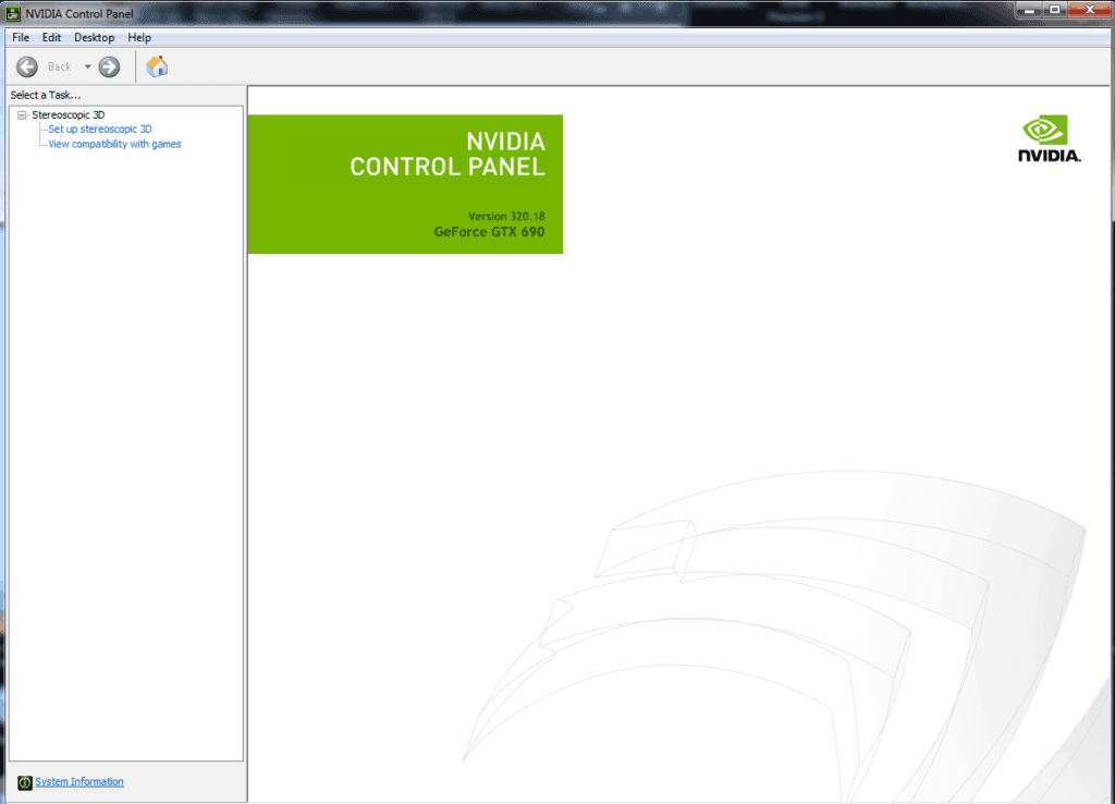 Can't Find Nvidia Control Panel? Here's Where to Find It | Whatsabyte