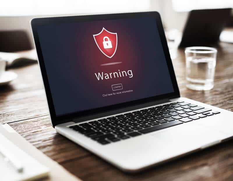How can you remove the Bytefence Anti malware