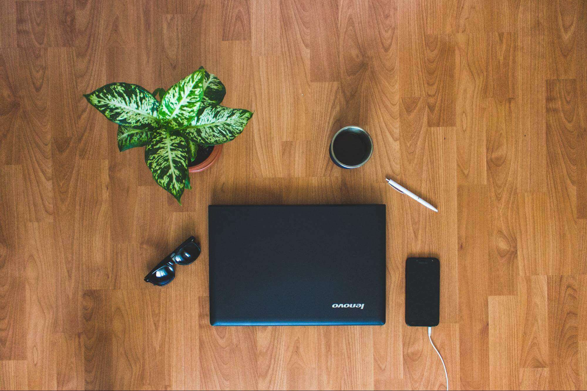 Why Lenovo is the Best Laptop Brand [And the 5 Best Laptops