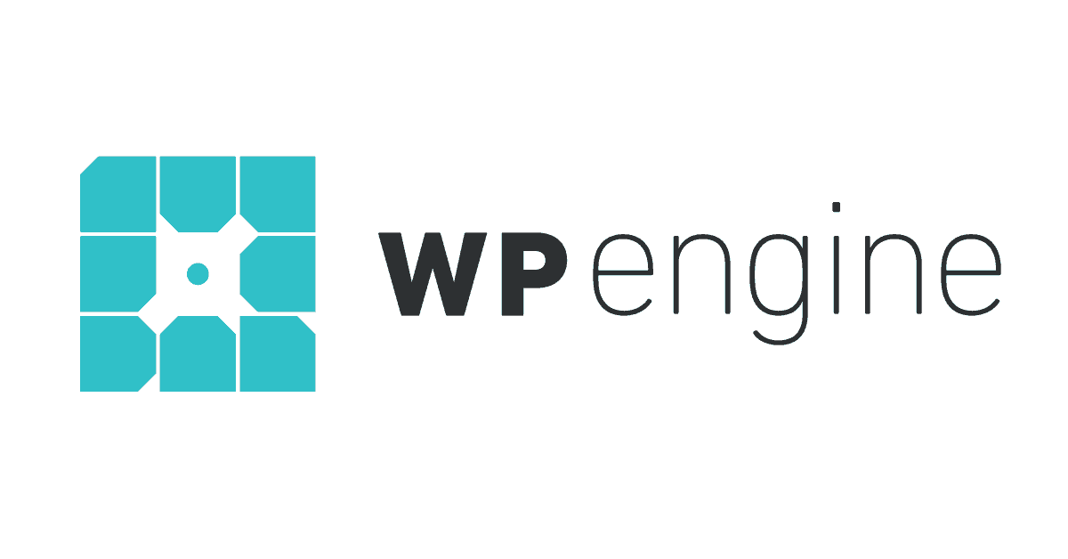WP Engine Coupon Code 150x150