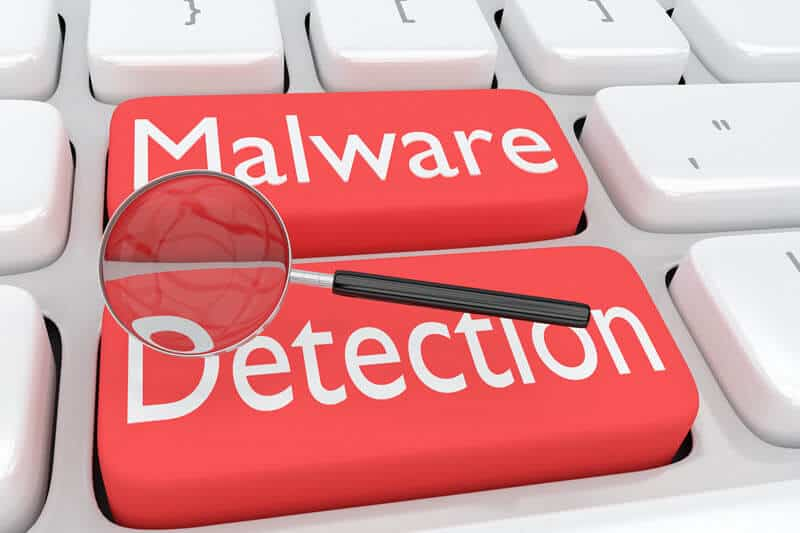 What are the characteristics of Bytefence Anti Malware Tool