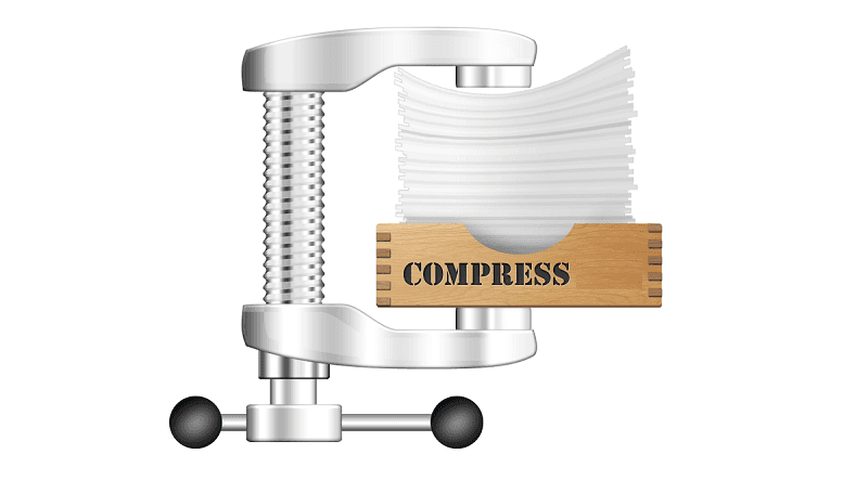 Compress Images