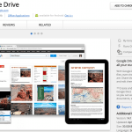 google drive chrome app 1 150x150