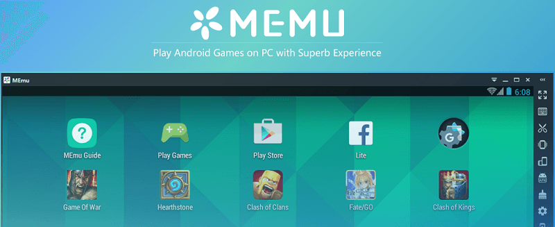 The 5 Best Android Emulators for PC: Our Analysis & Review