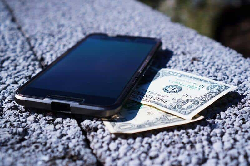 The 5 Best Free Tip Calculator S For Iphone And Android Whatsabyte
