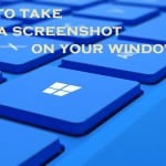 windows screenshots 1 150x150