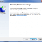 windows system restore 1 1 150x150