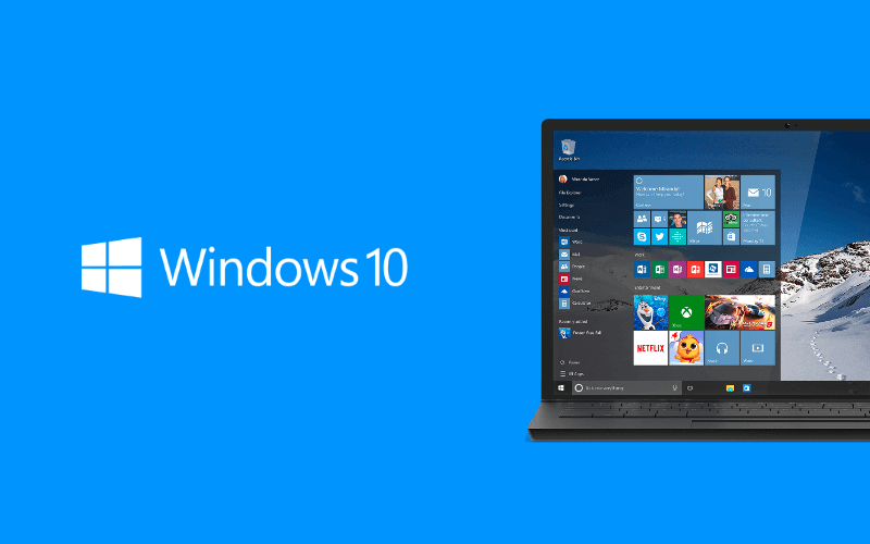 How To Download Windows 10, 8.1, And Windows 7 ISOs Legally
